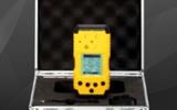 便攜式可燃氣體檢測儀,擴散式可燃分析儀原廠原裝