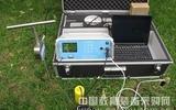 供應高智能土壤環境測試儀生產,高智能土壤環境測試儀廠家