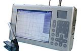 Unispec-SC單通道便攜式光譜分析儀