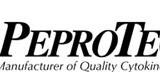小鼠M-CSF (Animal Free) 美国PeproTech