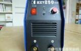 正品歐克瑞凌ZX7-250 逆變直流小型電焊機手工家用220V 特價