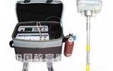 北京可燃气体检测仪生产 产品型号: JZ-JF-2215型