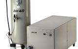 经典jun-air空压机来自丹麦FLAIRMO