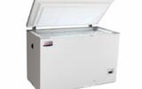 金枪鱼储存首选:海尔-50℃低温保存箱