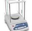 美國奧豪斯CP系列電子分析天平