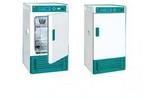 诺基仪器品牌恒温恒湿箱HWS-250B可比进口产品