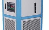 优质高低温循环装置GDX5080厂家直销,售后有保障