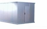 拼装冷冻库、冷藏库
