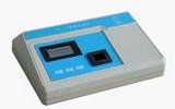 水質余氯二氧化氯分析儀生產,產品型號:JZ-1Z