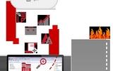 AnyShare 5.0基于云盤體驗的企業級文檔云共享平臺