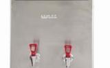 上海商用開水器