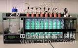 MC1000 8通道藻類培養與在線監測系統