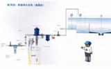 ZJ/WDL型無動力加藥裝置
