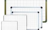 暗格白板 磁性白板 软白板 教学白板 写字白板 双面白板 办公白板