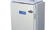 AQS100多參數空氣質量監測系統