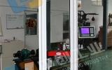 气门弹簧检测设备,气门弹簧压缩测定仪