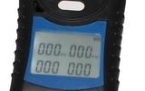 CYT25/1000氧气一氧化碳检测报警仪