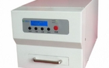 多功能型硬盘消磁机