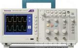泰克TDS1000C-EDU系列数字存储示波器(教育示波器)