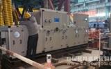 廣州匯典除濕機 濕度顯示微電腦自動控制 國際品牌壓縮機