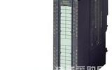 西门子6ES7321-1FF01-0AA0光电隔离模块