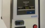 ecom-烟尘分析仪