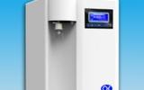 南京歐鎧EU-K1-10/20/30/40TJ基礎型超純水機