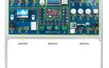 物联网综合应用实训系统