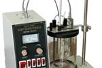 石油產品苯胺點測定儀