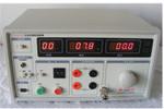 臺式接地電阻測試儀/臺式接地電阻測試儀/JZ-GH