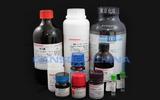 纤维蛋白原 Fibrinogen from bovine plasma|参数|厂家