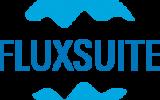 FluxSuite數據在線監測與管理系統