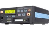 Datavideo 洋銘 HDR-60HD  SD-SDI硬盤錄像機 桌面式硬盤錄像機