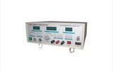 压敏电压直流参数测试仪 防雷测试仪 压敏电阻直流参数测试仪
