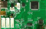 西安厂家定制电子柜存包柜快递柜电控锁电磁锁智能锁控系统