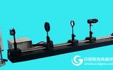 上海實博 TLS-1雙棱鏡干涉實驗儀  物理實驗設備 光學實驗 廠家直銷