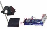 RCX-2燃料電池特性綜合實驗儀