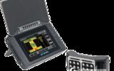 超聲波檢測儀