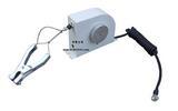 即時定位自動收線靜電接地報警器(優勢產品-標配7米)(有防爆證) 型號:QAT1-SA-RL庫號:M301006