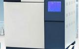 教學專用型氣相色譜儀