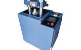 粉末壓片機/XRF光譜壓片機