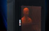新創三維Core box T808 高精度 快速3D打印機