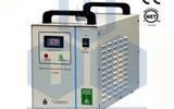 KJ-3000 水冷机