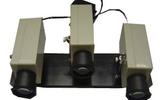 上海實博 CS-1彩色影子演示儀 物理演示儀器 科普展品 物理探索探究實驗室 廠家直銷