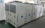 本森风冷式精密冷冻机组价格