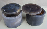 球磨機專用瑪瑙罐