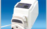 蠕動泵 iPump2S實驗室調速型 量大優惠大