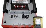 雷達生命探測儀 雷達探測儀 生命探測儀