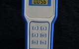 手持式紅外線CO2分析儀  型號:HAD-GXH-3010H