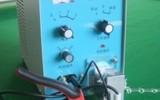 新款自动高频热合机